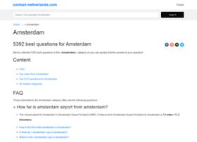 tradebinary.eu