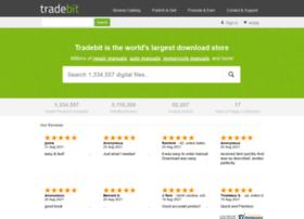 tradebit.org