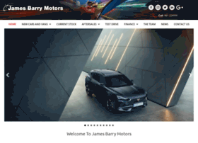 tradecarsdirect.ie