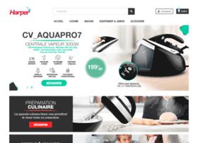 tradecom.fr
