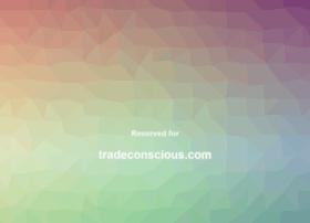 tradeconscious.com
