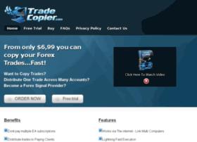 tradecopier.com