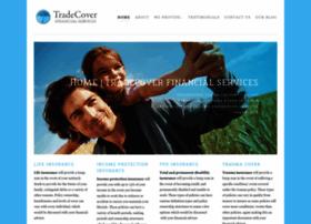tradecoverwa.com