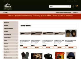 Tradeexcanada.com