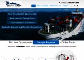 tradeexpert.co.in