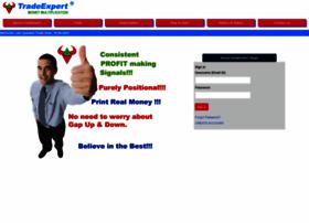 tradeexpert2.idealadvisories.com