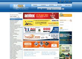tradeexporters.com