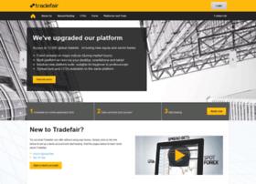 tradefair.com