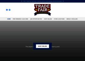 tradefairny.com