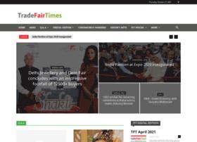 tradefairtimes.com