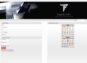 tradefibs.co.uk