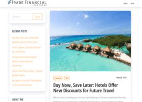 tradefinancialpartners.com