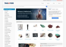 tradeford.com