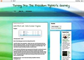 tradeforexforlife.blogspot.com