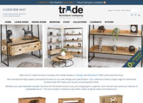 tradefurniture.co.uk