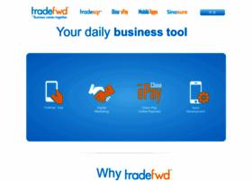 tradefwd.com