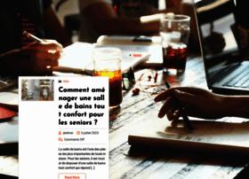 tradefxplus.com