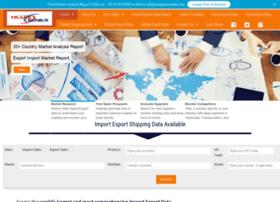 tradegeniusindia.com