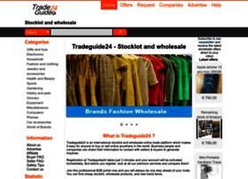 tradeguide24.com