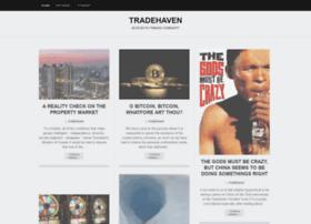 tradehaven.net