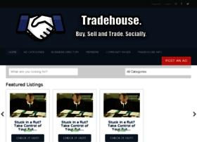 tradehouse.com.au