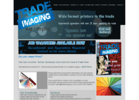 tradeimaging.co.uk