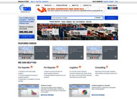 tradeinfo365.com