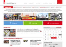 tradeintelligence.co.za