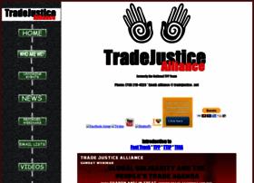 tradejustice.net