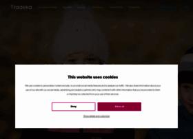 tradeka.fi