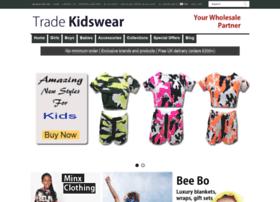 tradekidswear.com