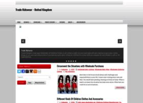 tradekidswears.blogspot.com