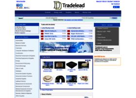 tradelead.com