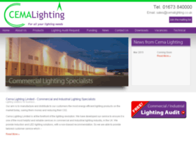 tradelight.co.uk