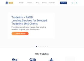 tradelink.com.hk