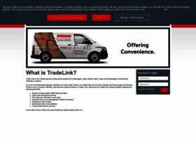 tradelink.ie