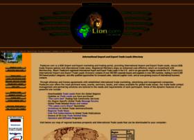 tradelion.com