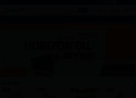 tradelocks.co.uk