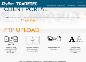 trademanagementonline.com