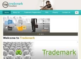 trademark-ilc.com
