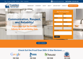 trademarkconstruct.com