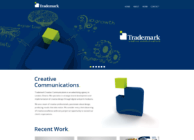 trademarkcreative.ca