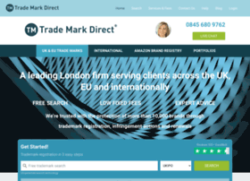 trademarkdirect.com