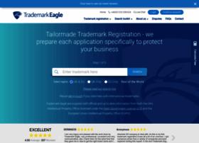 trademarkeagle.co.uk