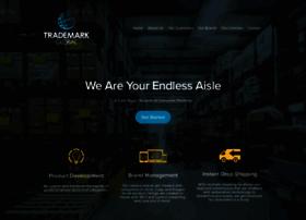 trademarkglobal.com