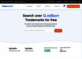 trademarkia.com