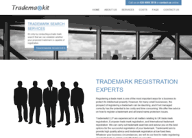 trademarkregistration.org.uk
