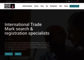 trademarkroom.com