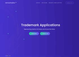 trademarks.breanlaw.com