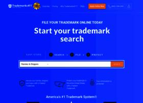 trademarks411.com